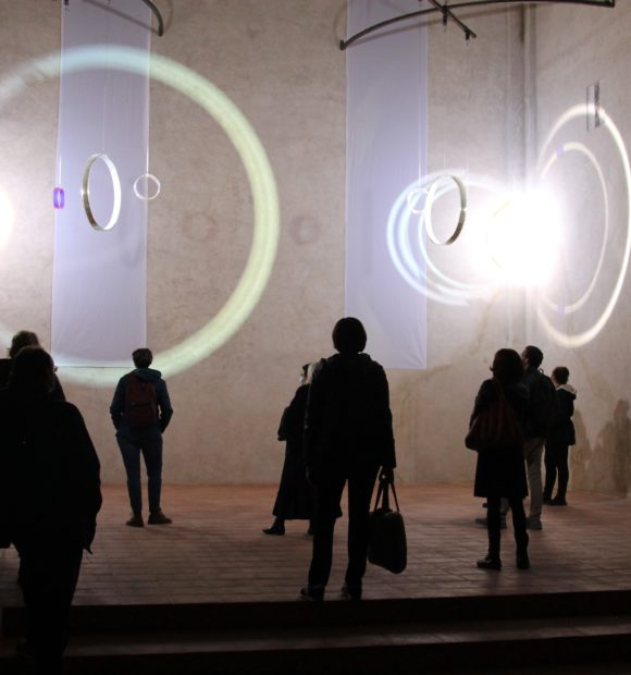 E luce fu visite guidate Cuneo