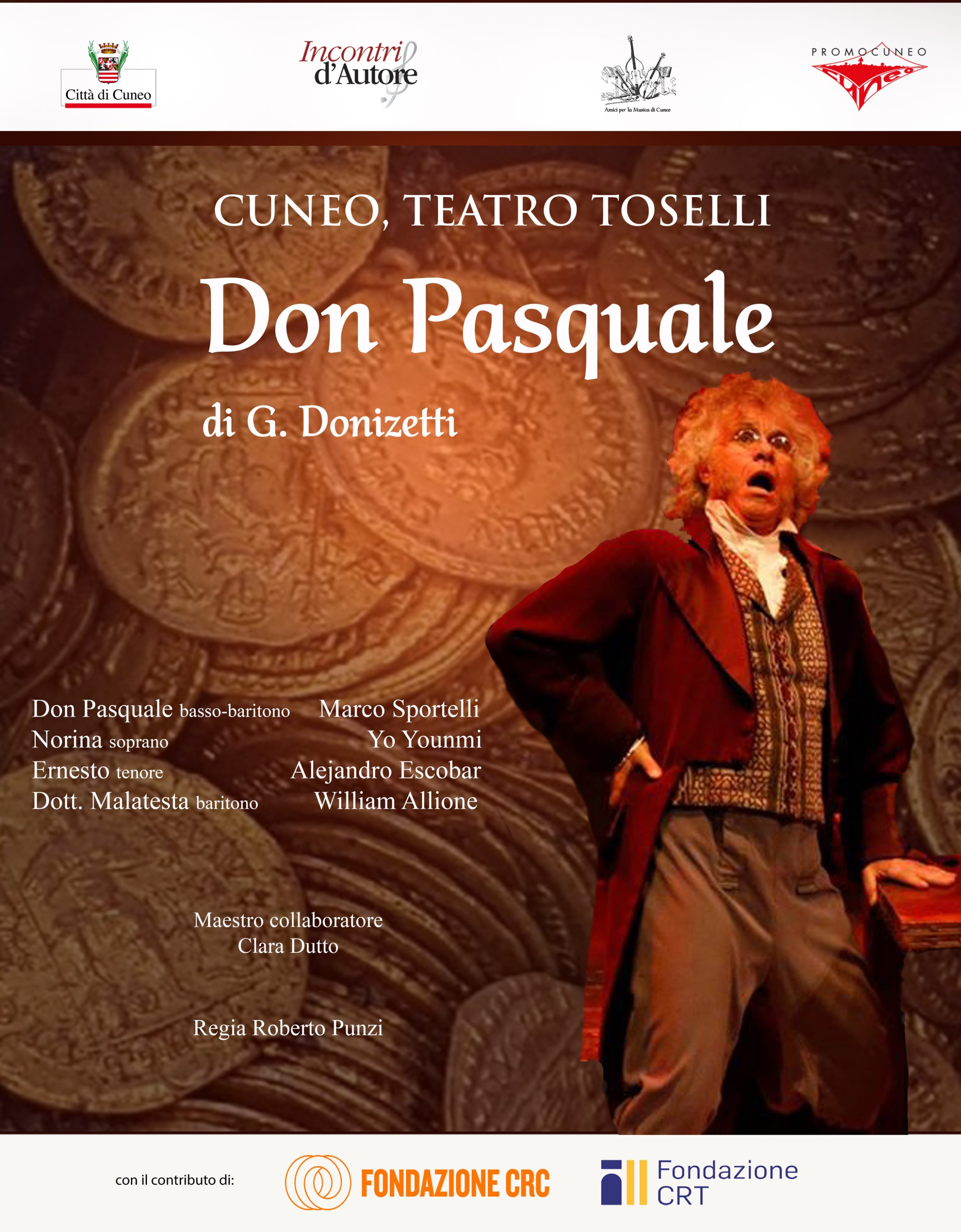 Don Pasquale Cuneo