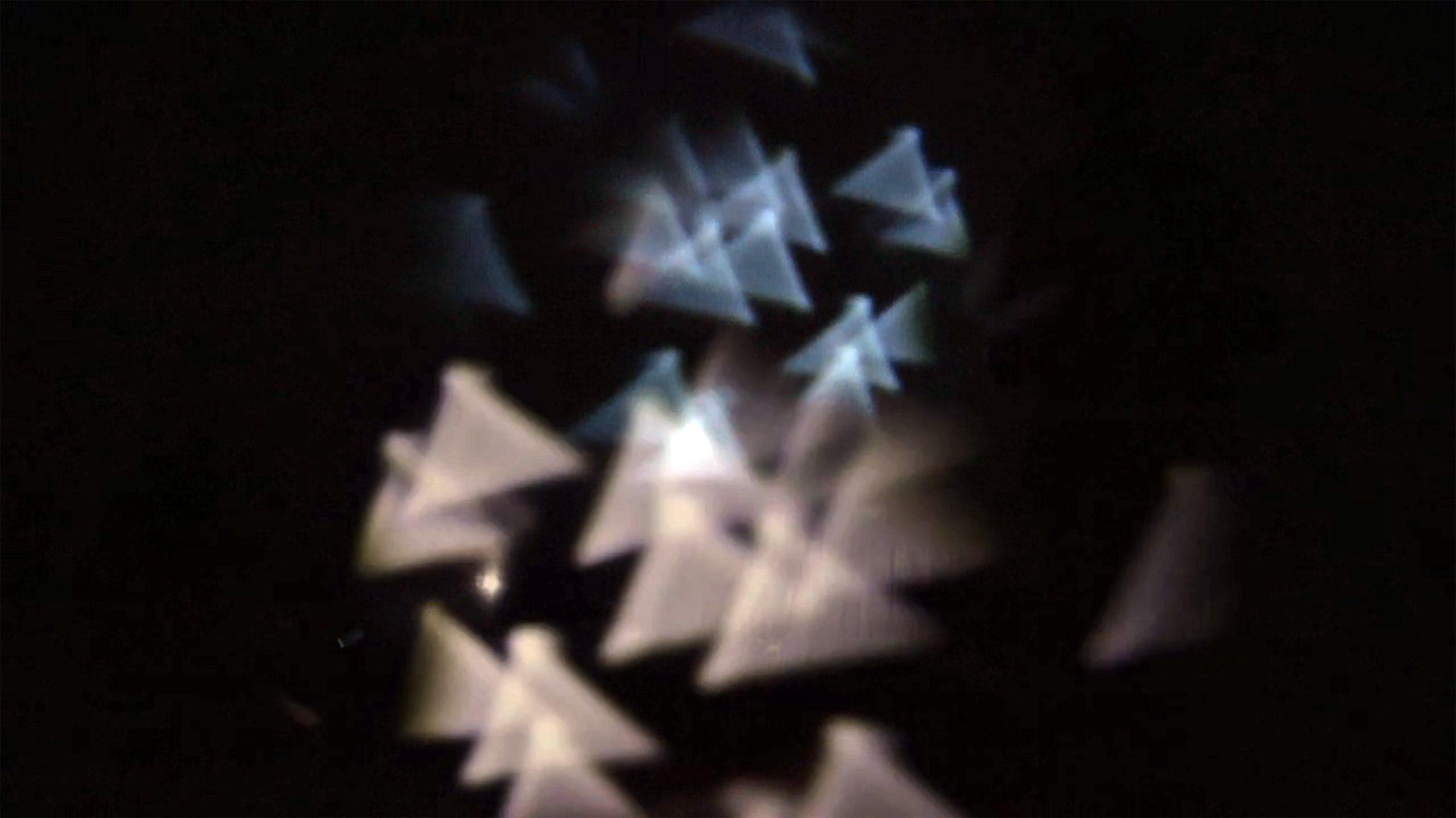 quasi_buio_laboratori E luce fu