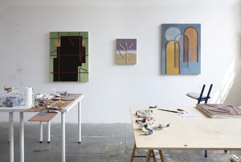 """""""Il Gallerista del futuro"""": webinar mercoledì 10 febbraio con Cripta 747 e Daniele Galliano. Fondazione CRC"""