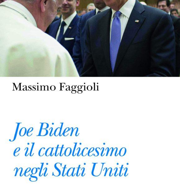 Cespec_ libro Faggioli