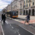 Aci mobilità sostenibile