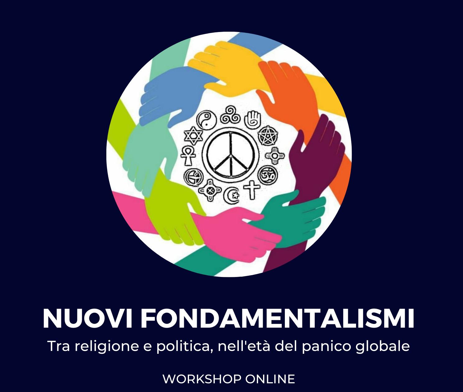 Cesepc_Nuovi fondamentalismi