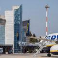 Levaldigi_Ryanair