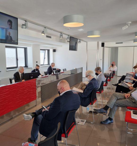 BccCaraglio_assemblea2021