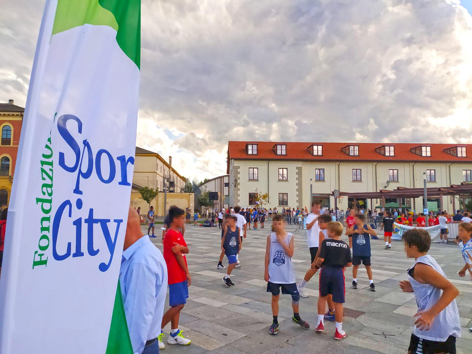 Sport Day 2021