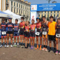 Cuneo Triteam 1198