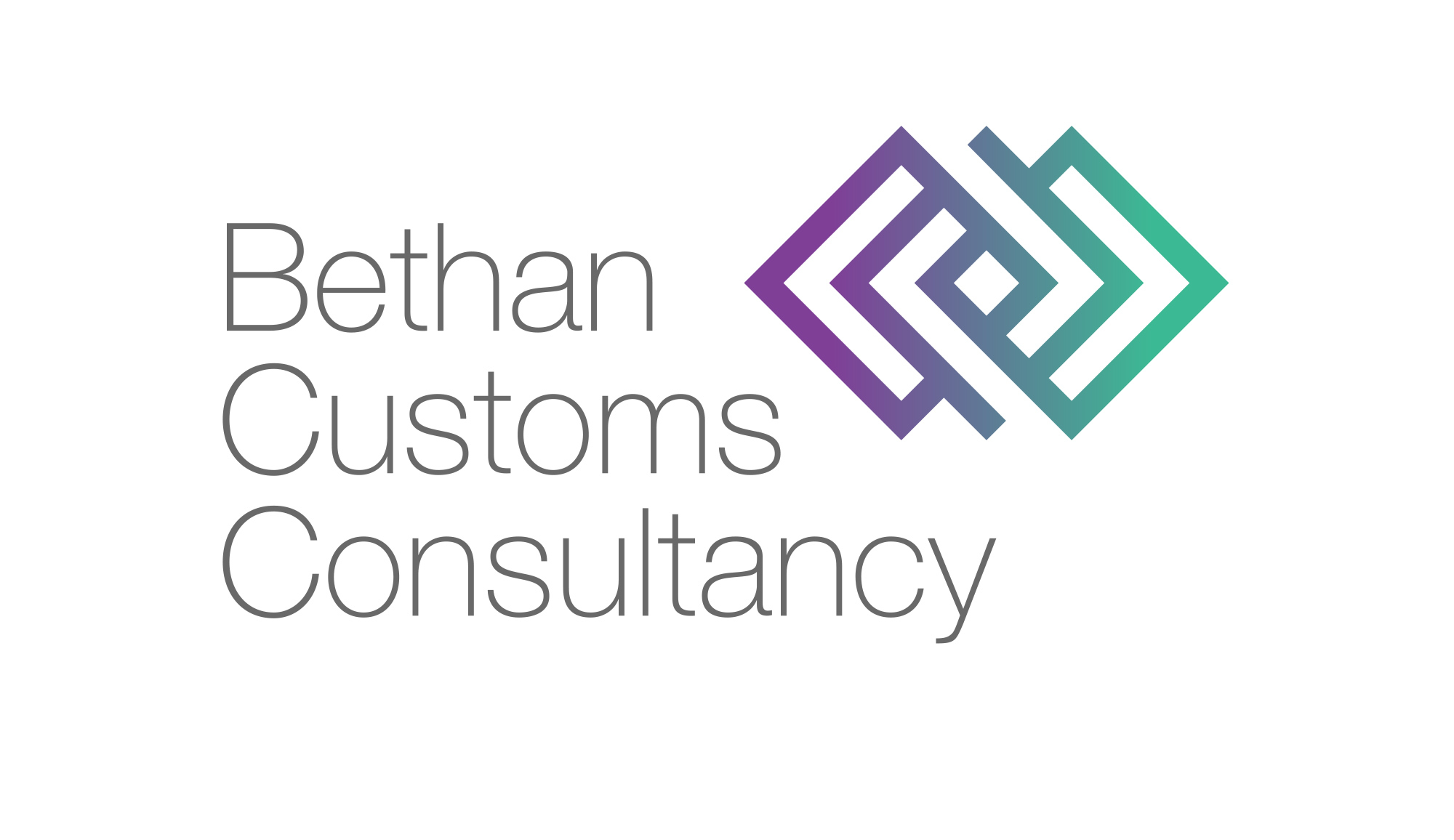 Changes to Customs Authorisations