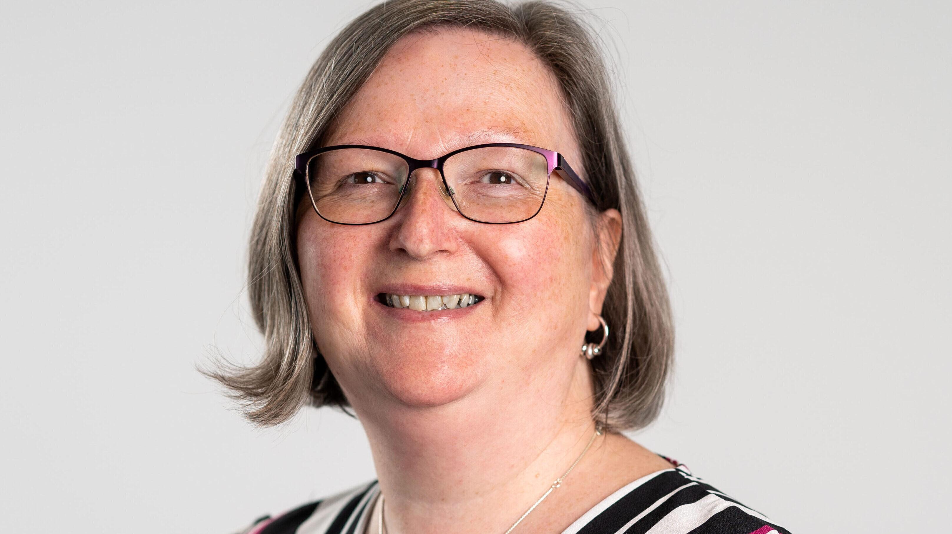 Fiona Watt - Customs Administrator, Bethan Customs Consultancy