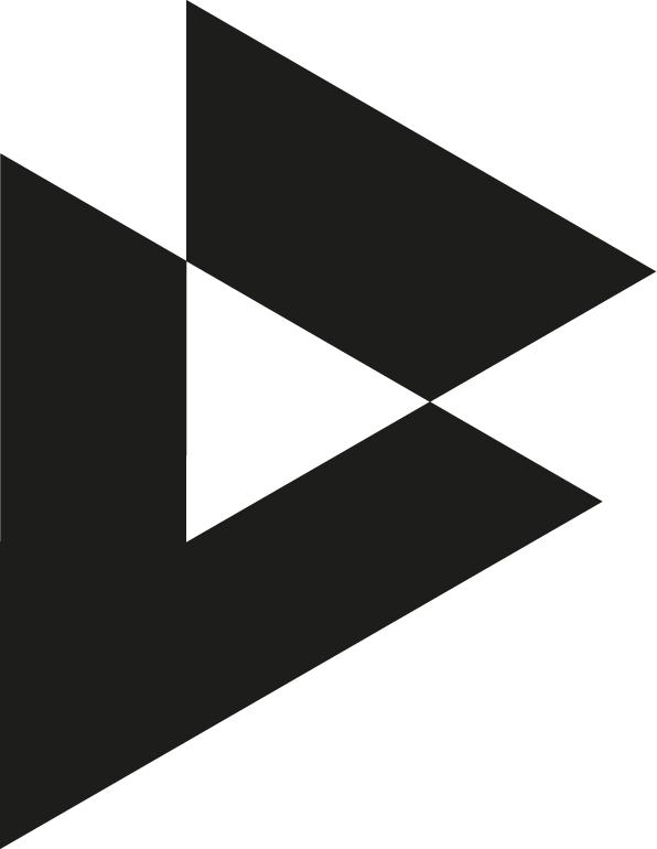 bimm-icon