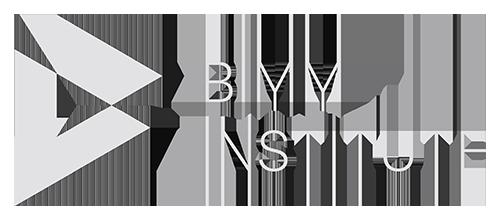 BIMM Player Support