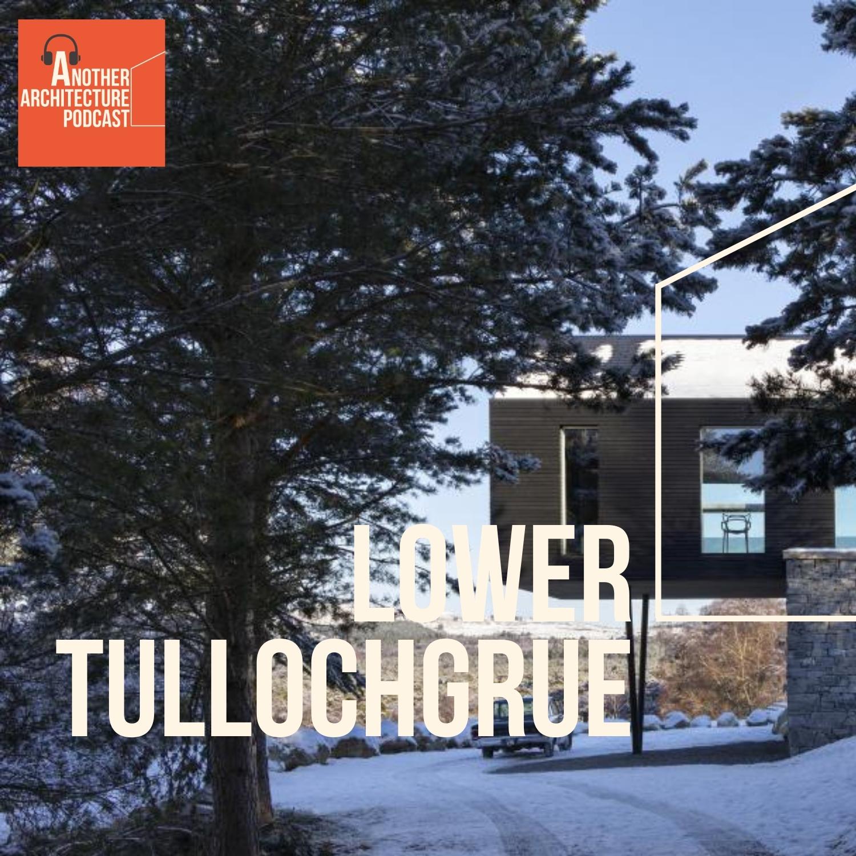 30-Lower-Tullochgrue-1.jpg