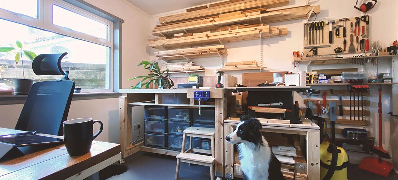 Alex_Workshop_Moss_the_Dog_2021-03-11-132956.jpg