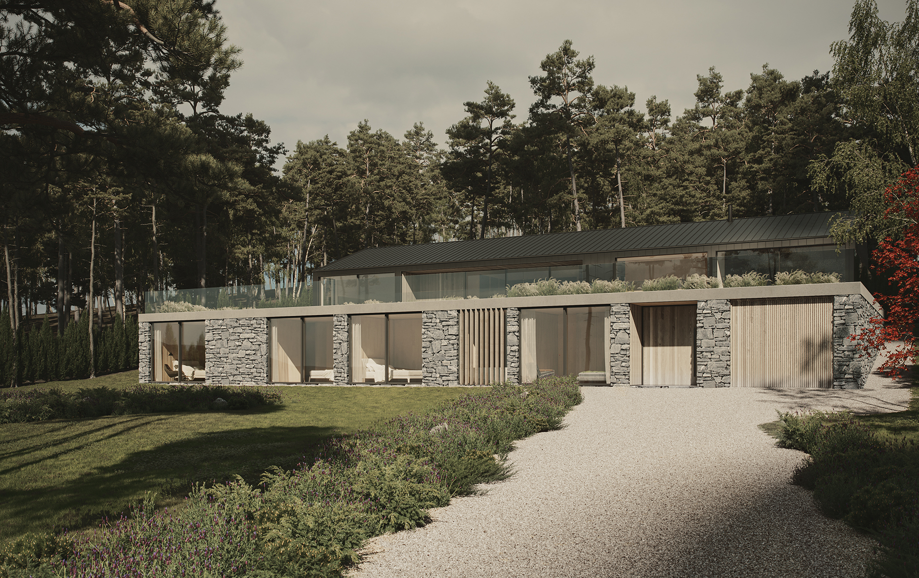Brown-and-Brown-Cairngorms-Architects-Courtyard-APPROACH-c_2021-09-29-161621_bvgm.jpg