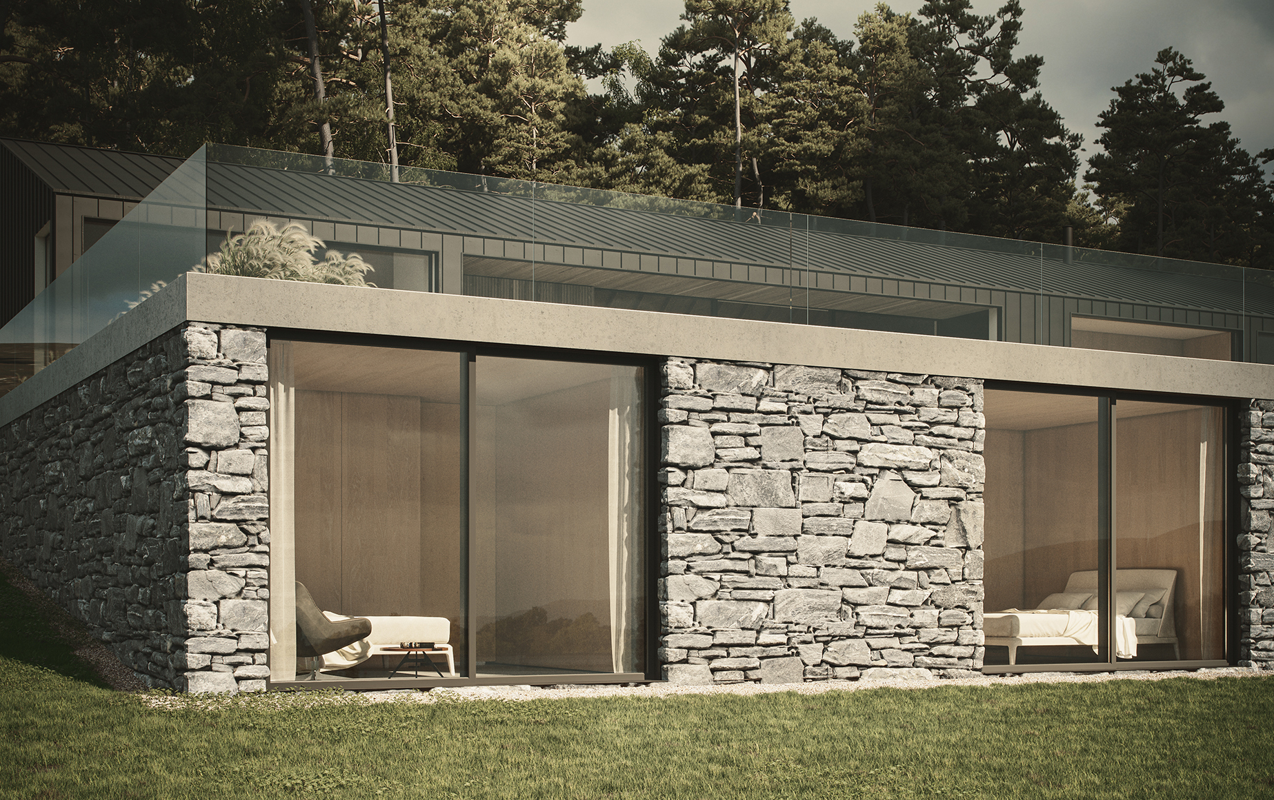 Brown-and-Brown-Cairngorms-Architects-Courtyard-CORNER-c_2021-09-29-111427_emgj.jpg