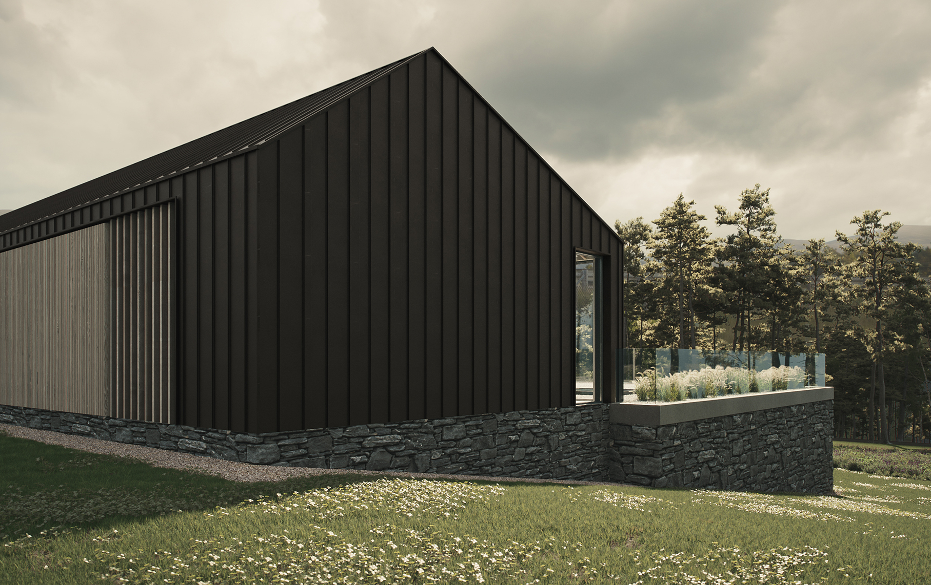 Brown-and-Brown-Cairngorms-Architects-Courtyard-REAR-CORNER-c_2021-09-29-161727_xcjv.jpg