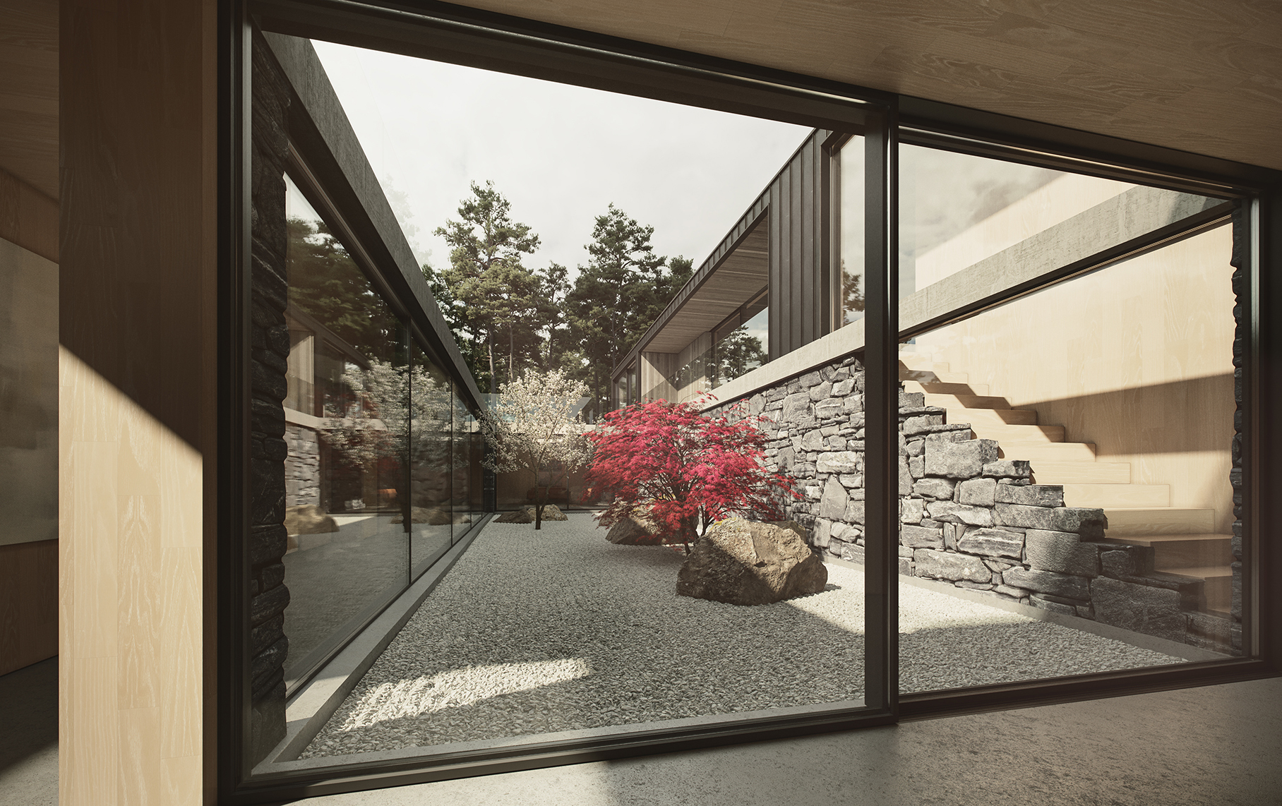 Brown-and-Brown-Cairngorms-Architects-Courtyard-render-cr.jpg