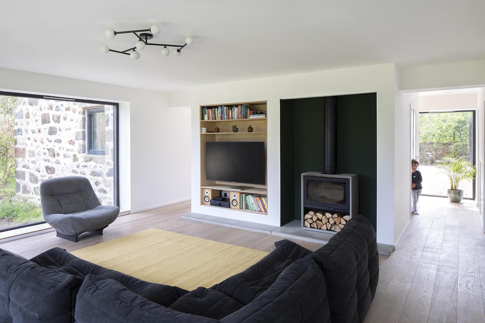 Cornival-Interior-Lounge-Cottage-Refurbishment-Extension-Aberdeenshire-12.jpg
