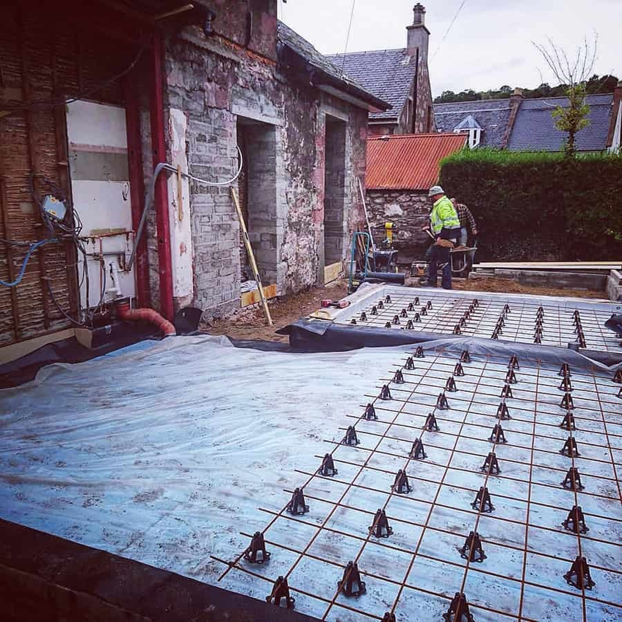05-extension-slab.jpg