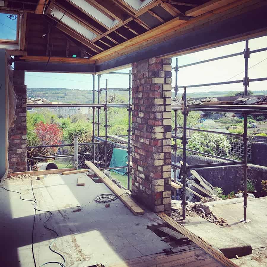 04-building-site.jpg