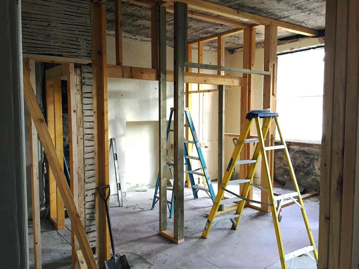 08-timber-frames.jpg