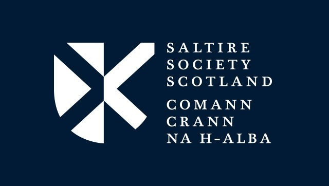 Saltire awards 640x362