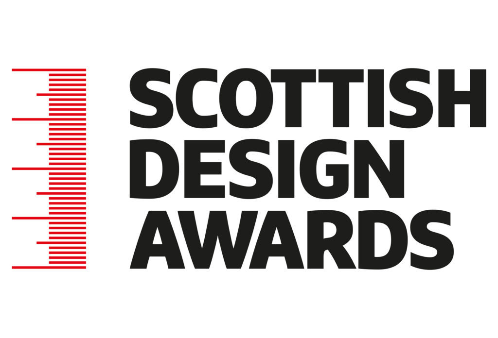 Scottish Design Awards 2018 01 1024x696