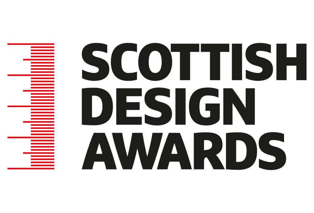 Scottish Design Awards 2018 01 1024x696