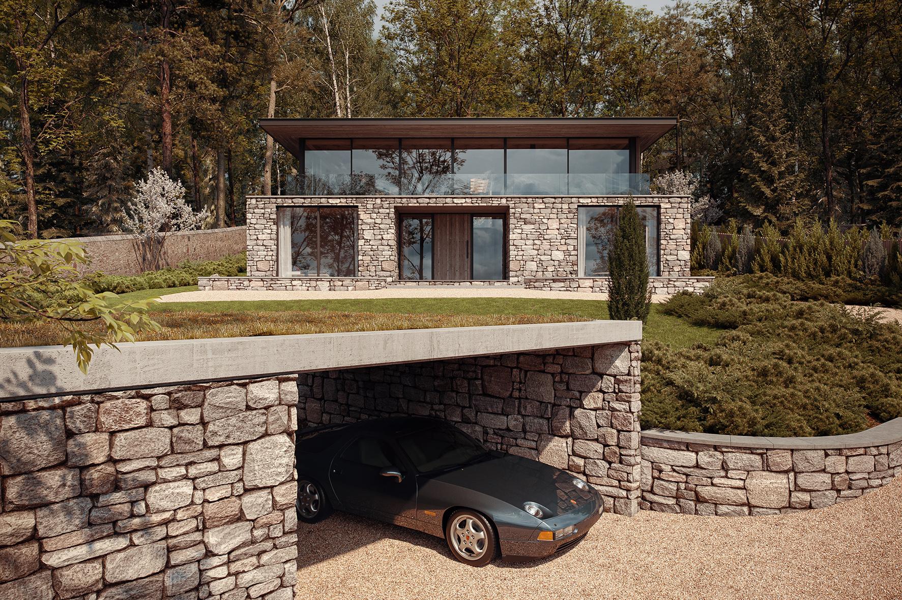 Lynwood-External-Brown-and-Brown-architects-web-007_2021-06-03-143037_mdhq.jpg