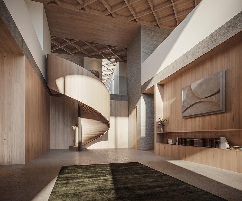 Lynwood-Internal-Brown-and-Brown-architects-web-009.jpg