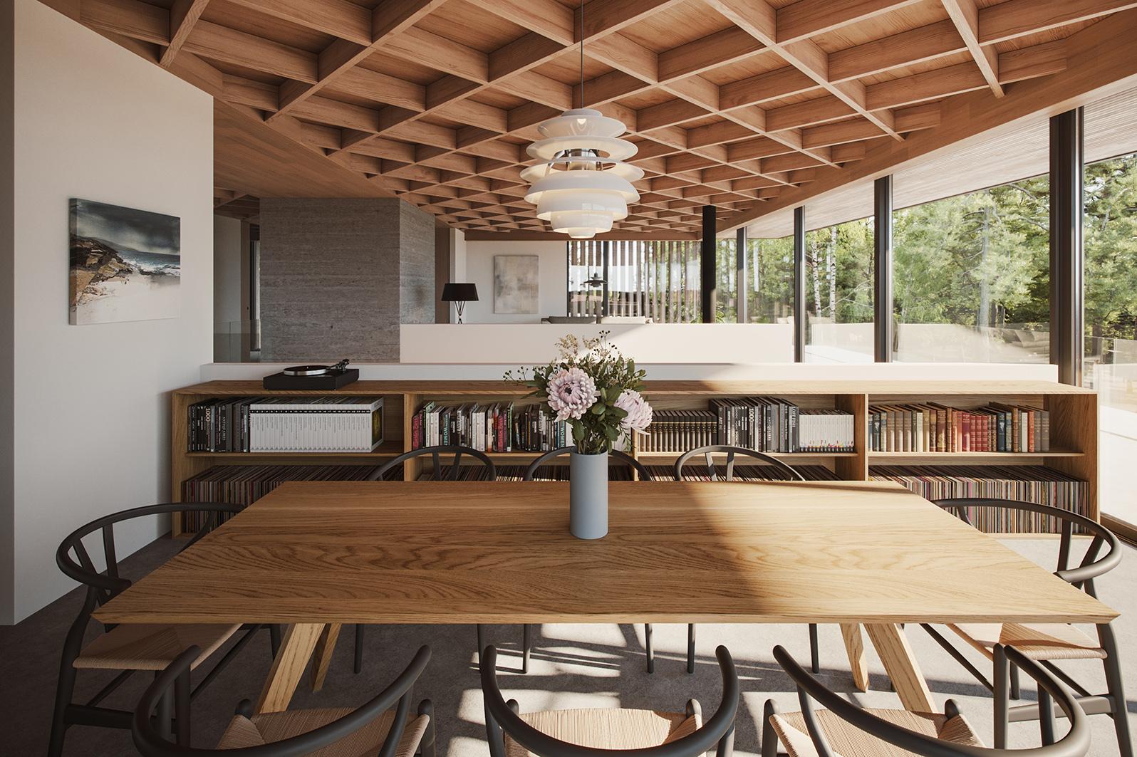 Lynwood-Internal-Brown-and-Brown-architects-web-011_2021-06-03-143258_gwkp.jpg