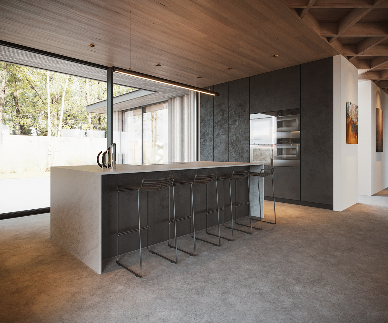 Lynwood-Internal-Brown-and-Brown-architects-web-014_2021-06-03-144848_sece.jpg