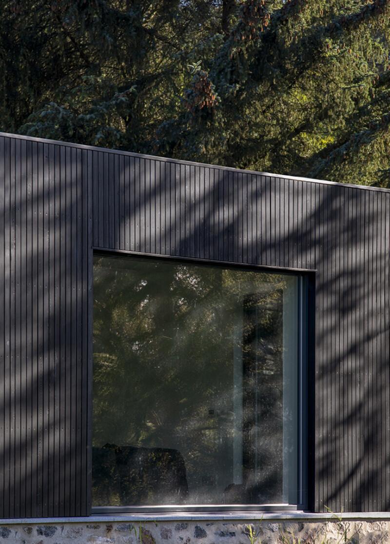 Cornival-Exterior-Cladding-Window-Cottage-Extension-Aberdeenshire-06.jpg