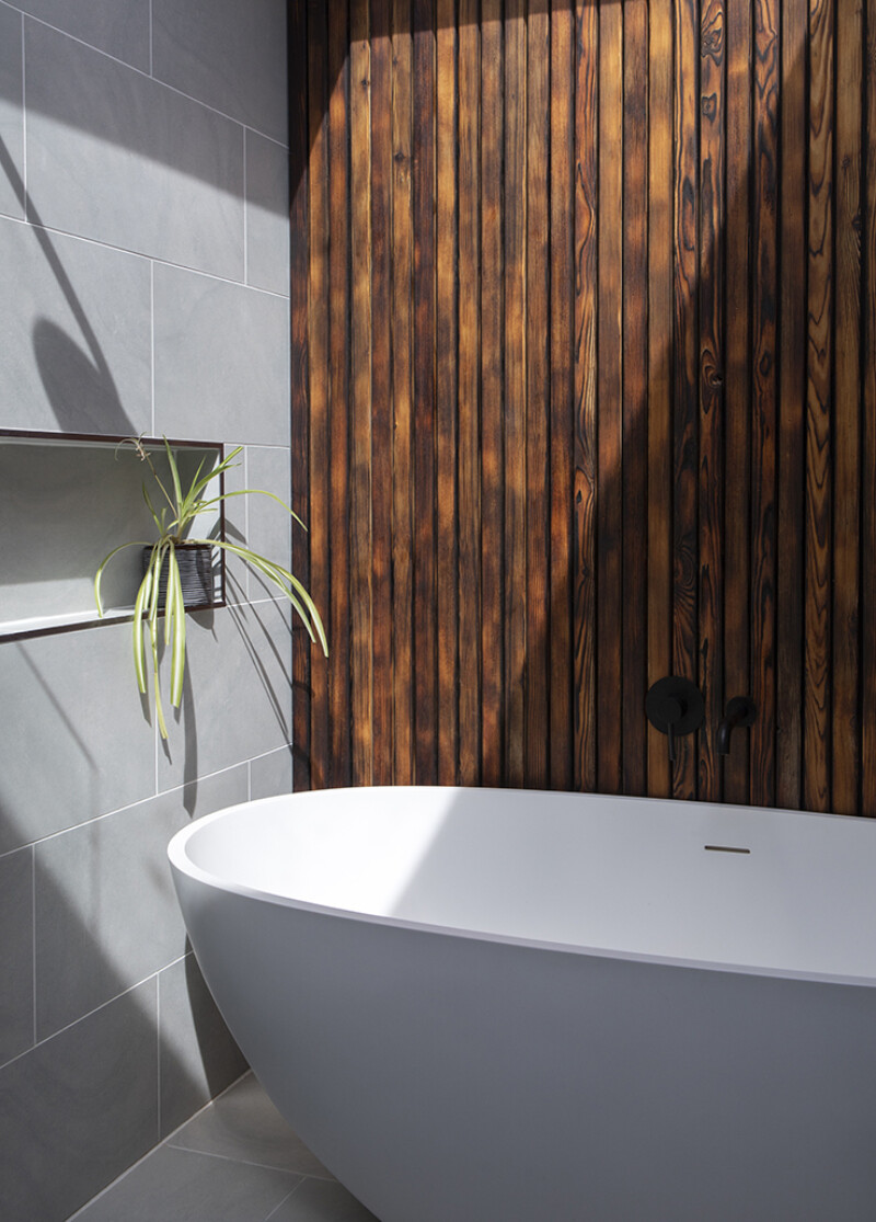 Cornival-Interior-Bathroom-Detail-Light-Cottage-Extension-Refurb-Aberdeenshire-08.jpg