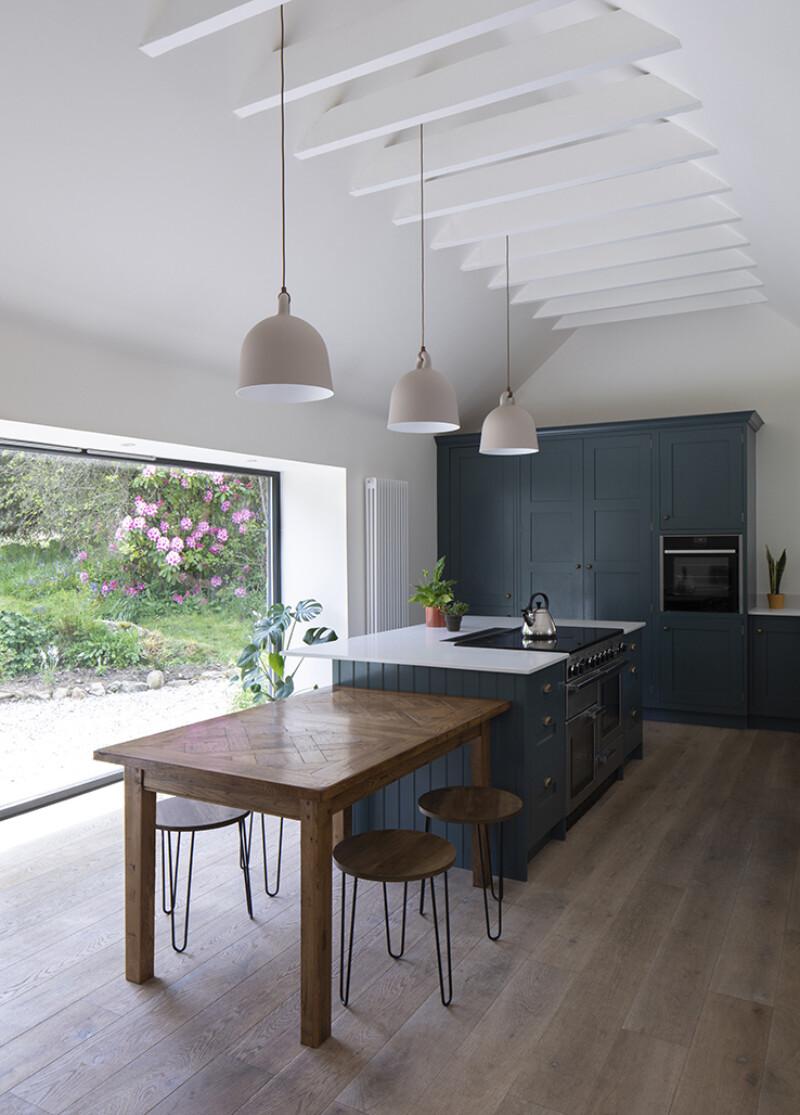 Cornival-Interior-Kitchen-Aberdeenshire-Cottage-11.jpg