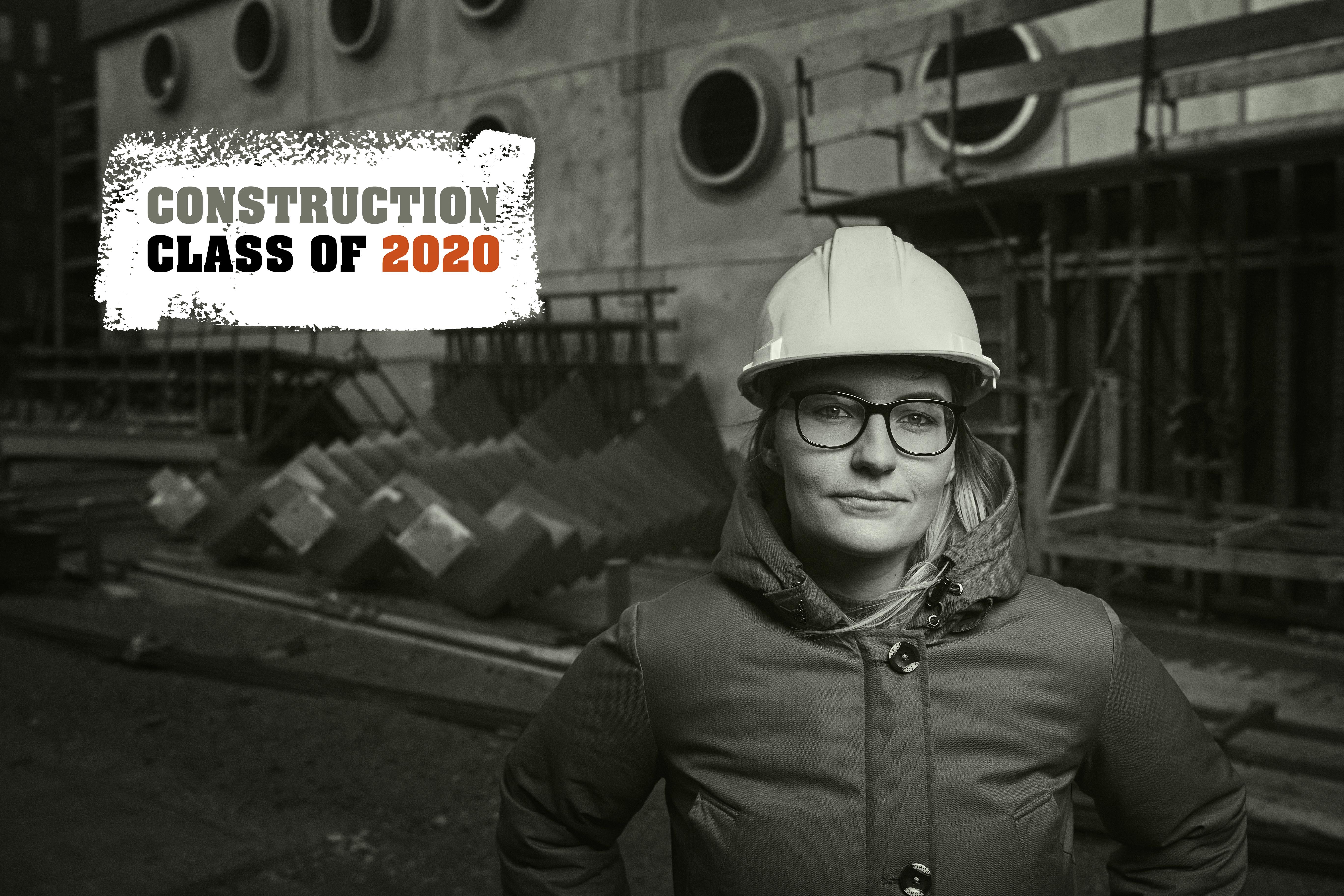 Construction-Class-visual.jpg