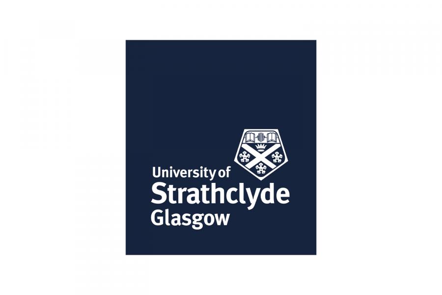 University of Strathclyde Logo