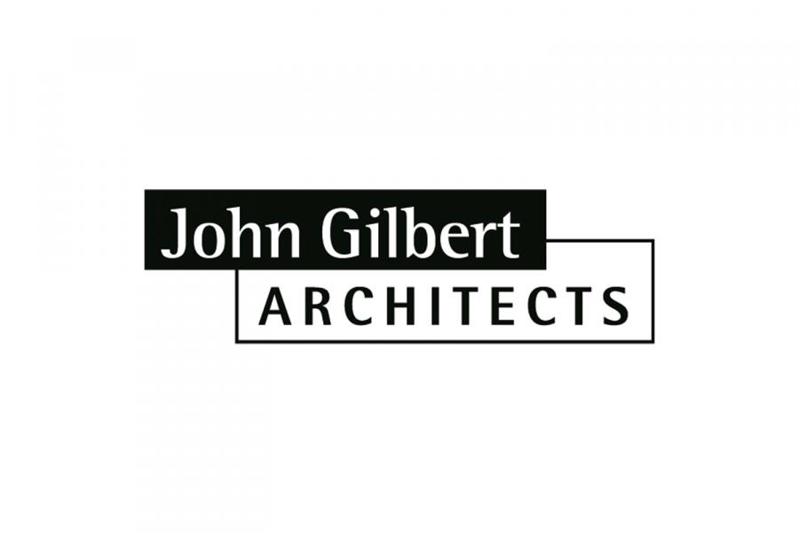 John Gilbert Architects Logo