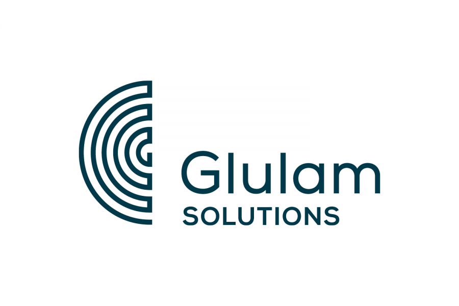 Glulam Solutions Ltd Logo