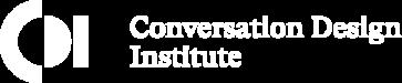 CDI logo white 3x