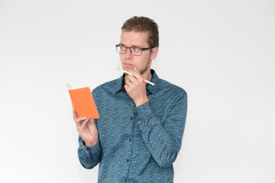 Wouter notebook