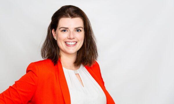 Laura Overwijk