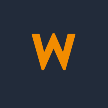Logo webinar wednesday