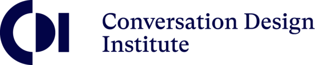 CDI logo blue 3x