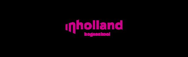 Header Inholland