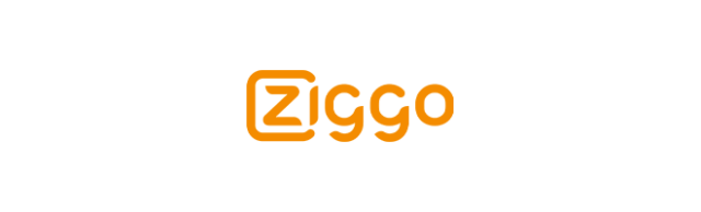 Header Ziggo