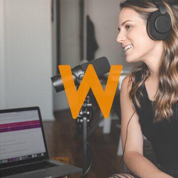 Waarom branded podcasts werken
