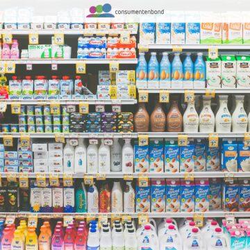 Case Consumentenbond