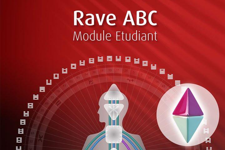 ABC du Rave