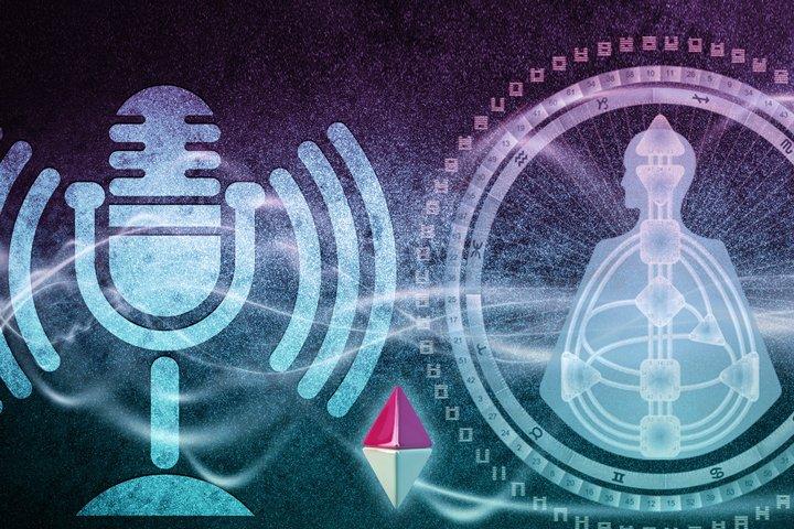L'autorité intérieure du centre du Plexus Solaire
